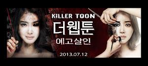 killer toon مترجم عربي