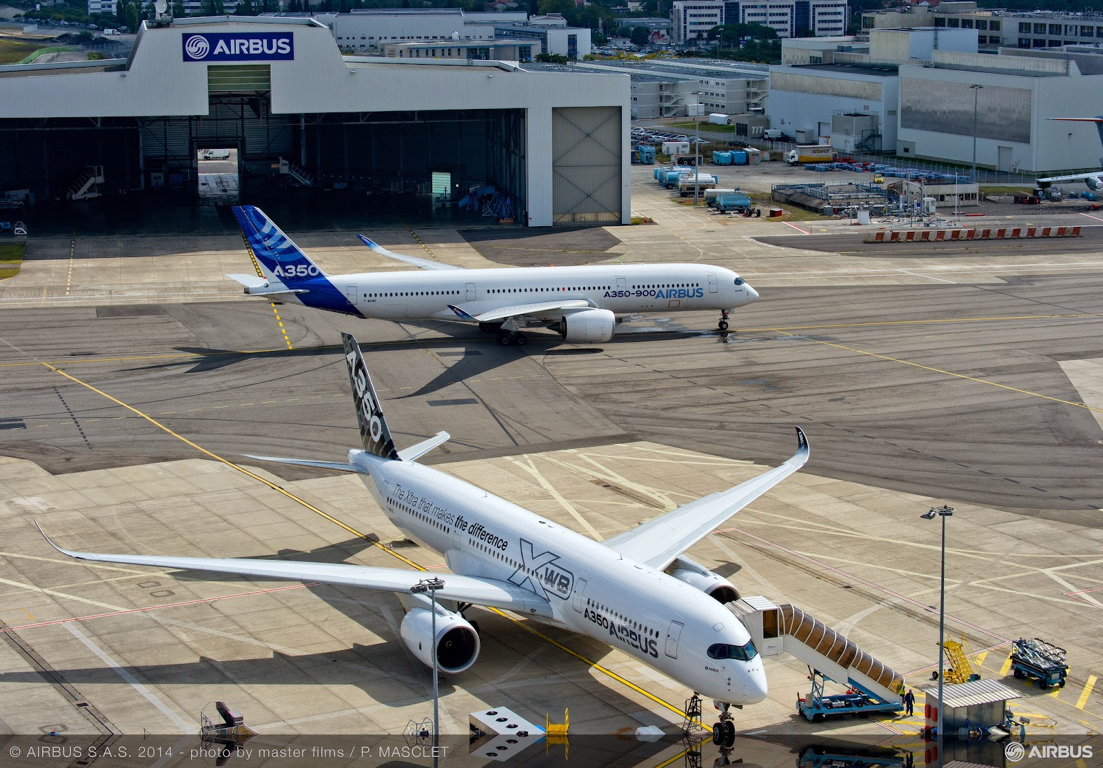 Airbus a350 etops 420 dating 2