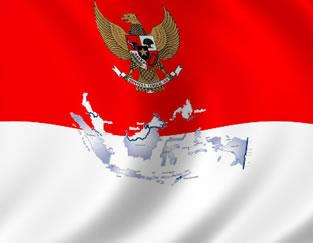 PERMASALAHAN PERBATASAN INDONESIA