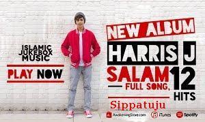 Download Lagu Harris J Full Album - Salam