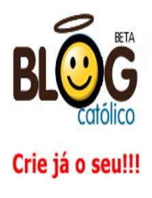 Católicos do Brasil