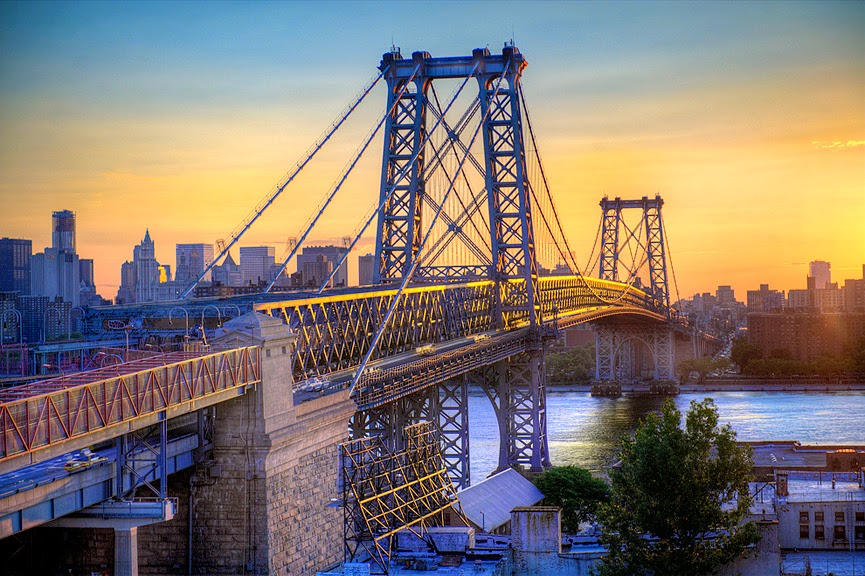 La puente dating