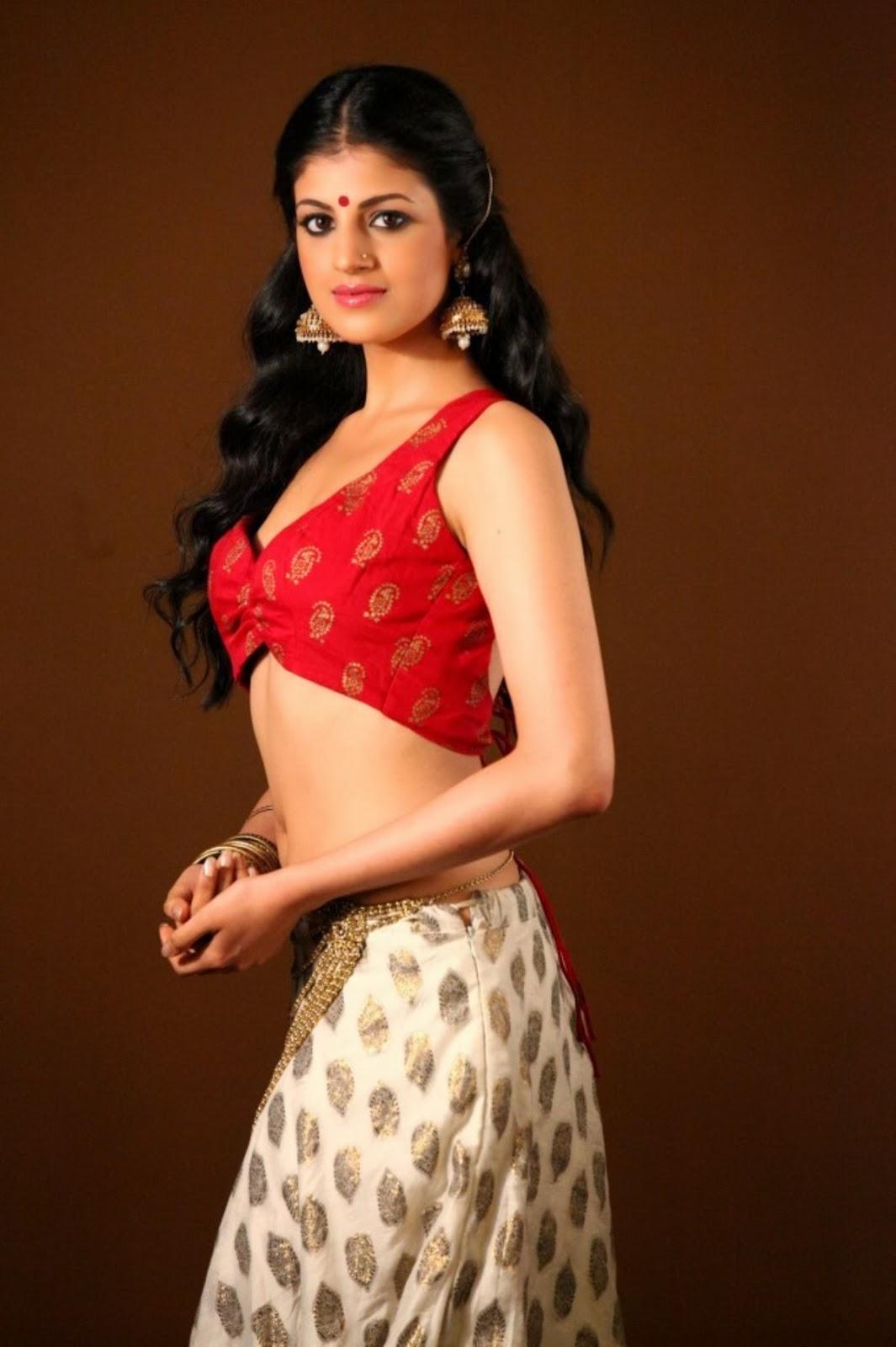 Sapna sehravat latest hot photoshoot stills hot blog photos for Latest hottest pics