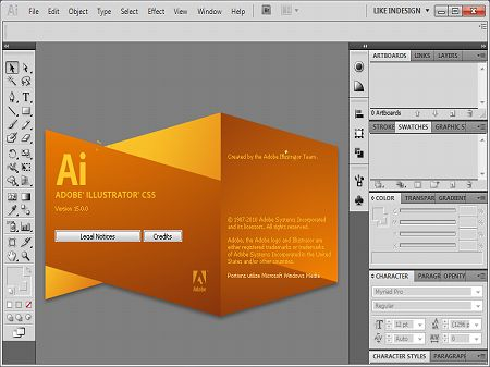 adobe illustrator free download for windows 7