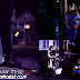 The 'Friday The 13th Part 2' Prologue Behind The Scenes Photos