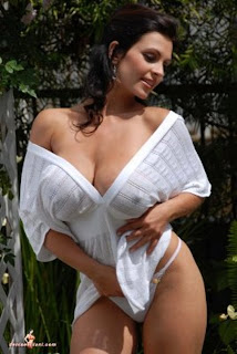 For the Denise milani hot act naked agree, remarkable
