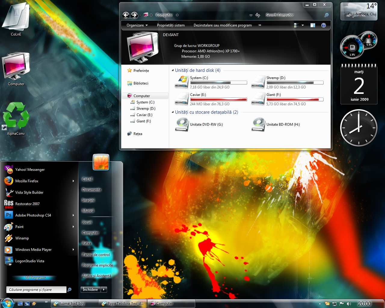 http://4.bp.blogspot.com/-0W-a7Yx2noM/TgMcdykwi1I/AAAAAAAAAz8/d9lLmDmjieg/s1600/New_Theme_For_Windows_7_by_alkhan.jpg