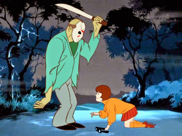 scoobydoo_jason.jpg