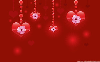valentinesday2013-heartpictures+(2)