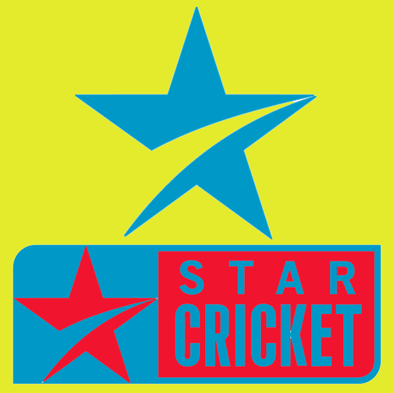 sport star cricket