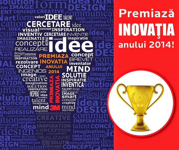 https://www.facebook.com/premiileinovatiei.ro/app_126231547426086