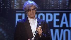 Oscars d'Europe