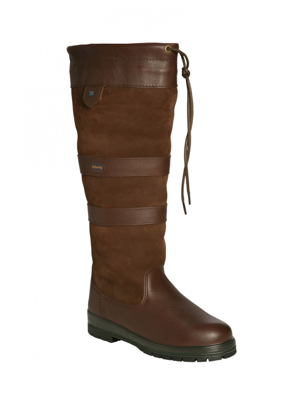 fashion for dubarry boots