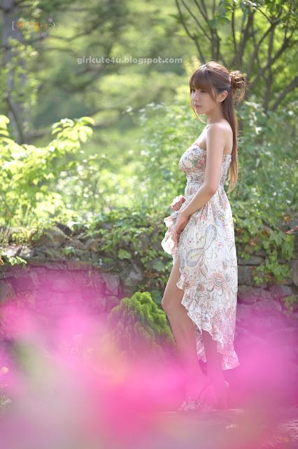 Heo-Yun-Mi-Strapless-Dress-35-very cute asian girl-girlcute4u.blogspot.com