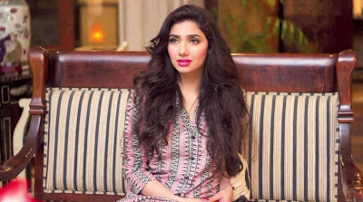 Mahira Khan looking Gorgeous Amazing Wowww - Pakistan Celebrities