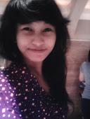 suli's profile
