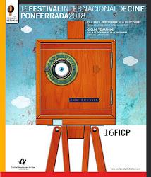 16º Festival de Cine de Ponferrada