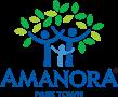 Amanora Park Town