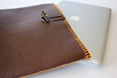 Cool Laptop Cases, Sleeves and Bags (15) 13