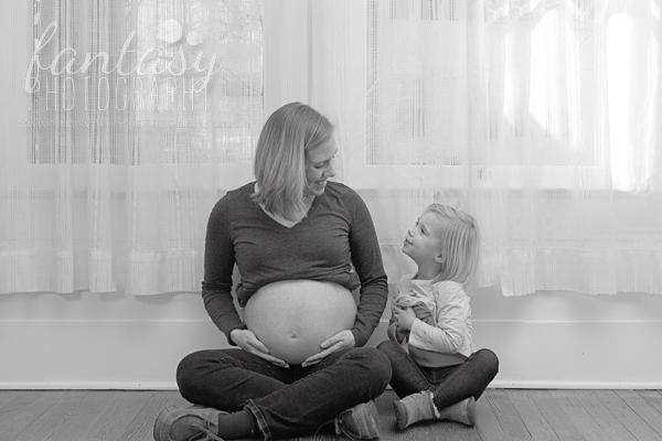 maternity photographers in winston salem nc | prenatal photographers winston salem
