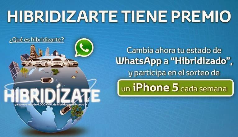 whatsapp para el marketing