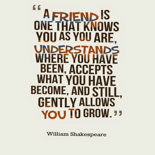 Awesome William Shakespeare Quotes About Friendship Extraordinary Friendship Quotes  From Shakespeare William Shakespeare Quotes And