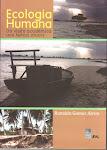 Ecologia Humana: de uma visão acadêmica aos  temas atuais