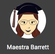 http://maestrabarrett.blogspot.com/2014/05/loteria-bienvenidos-bilingual-blog-hop.html