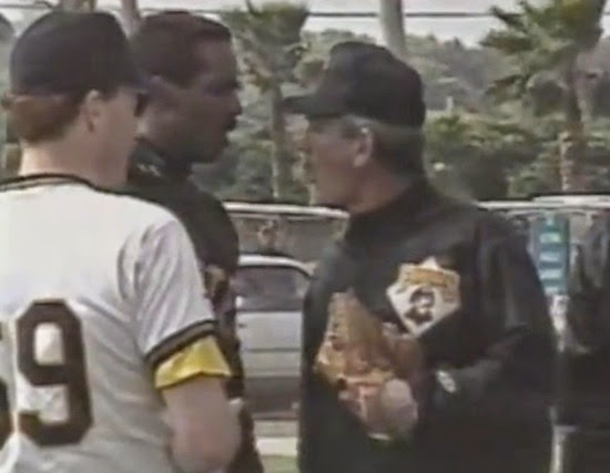 jim-leyland-barry-bonds-1991-spring-spat