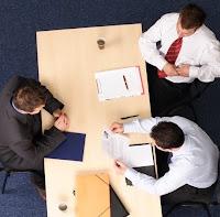 http://lokernesia.blogspot.com/2011/10/pentingnya-analisa-kerja-dan.html