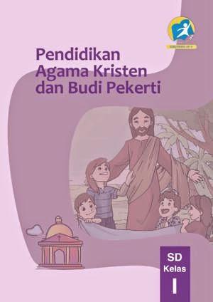 http://bse.mahoni.com/data/2013/kelas_1sd/siswa/Kelas_01_SD_Pendidikan_Agama_Kristen_dan_Budi_Pekerti_Siswa.pdf