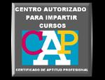 http://autoescuelachaparral.es/cursos-cap-camion-carnet-camion.html
