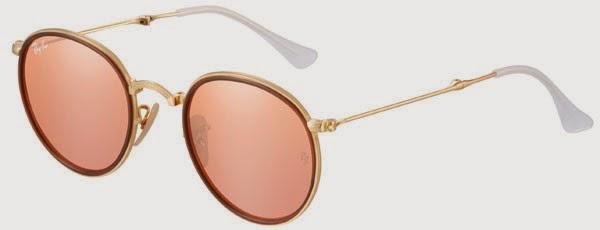 gafas ray ban mujer 2014