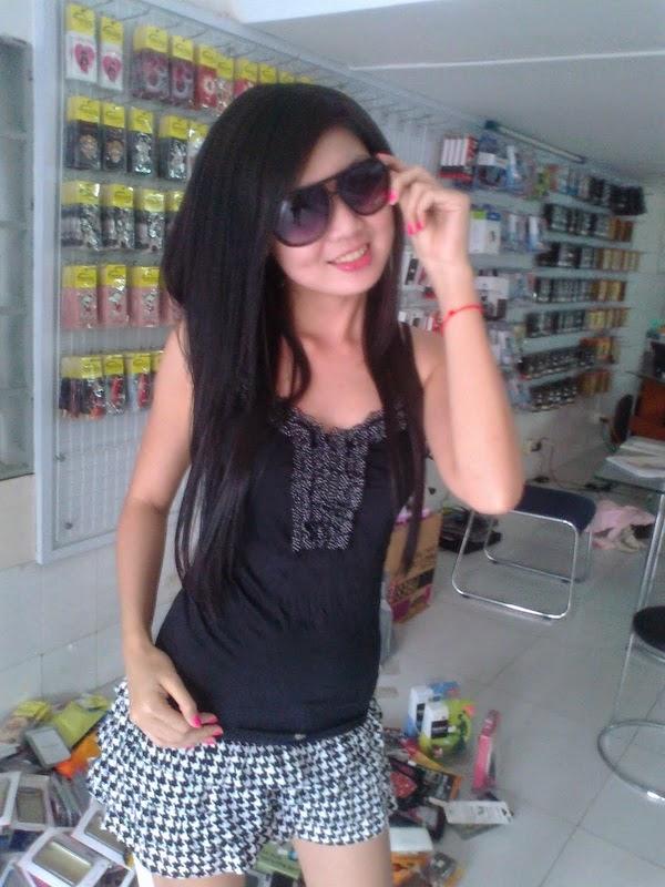 gadis kamboja mario melo 72bidadari.blogspot.com