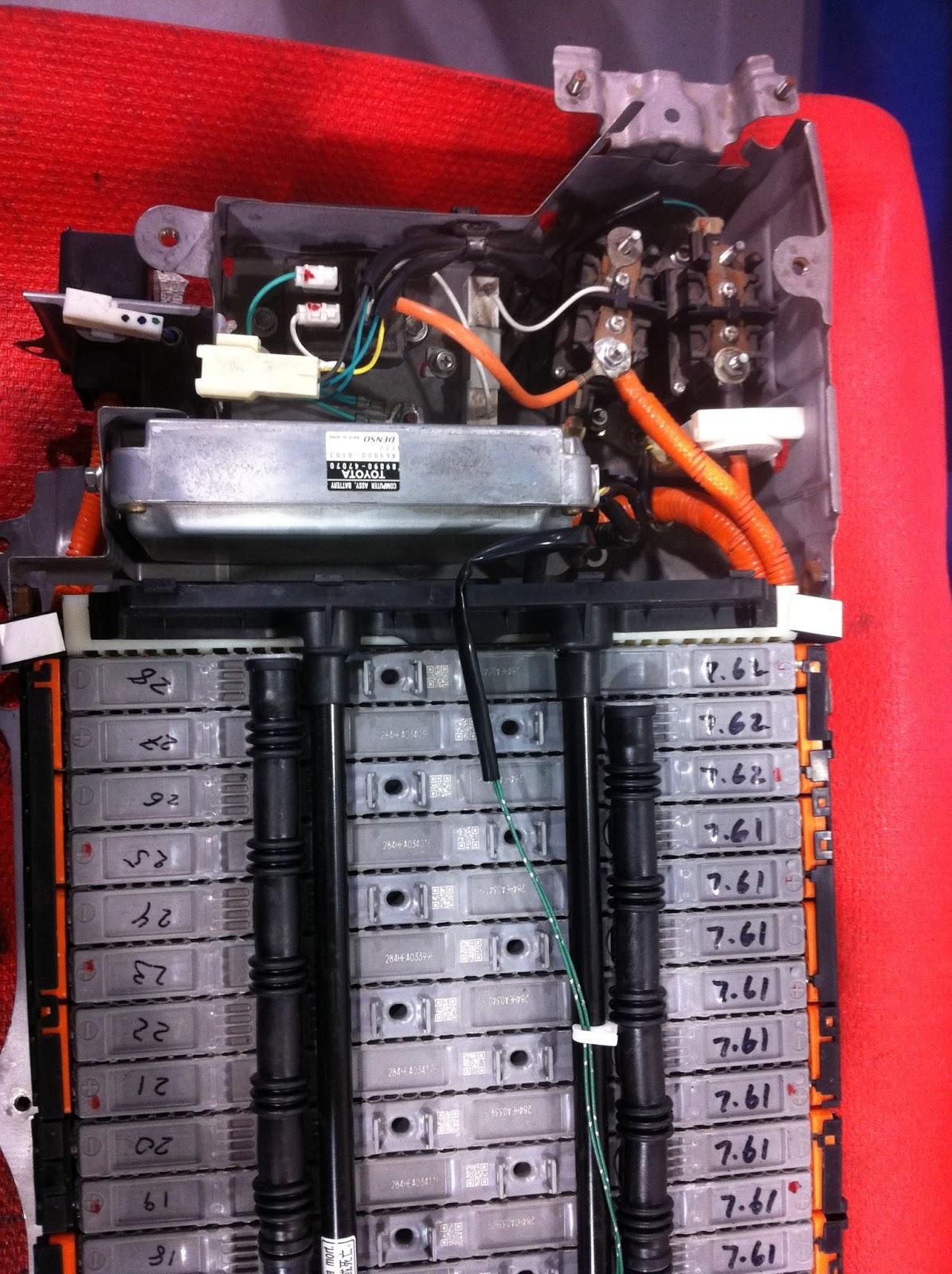 hybrid instruction rh hybridinstruction blogspot com 12V Battery Wiring Diagram 12 Volt Dual Battery Wiring Diagram