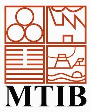 MTIB Logo