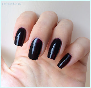 free-nails-inc-glamour-2015-Grosvenor-Crescent