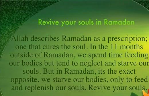 http://4.bp.blogspot.com/-0WH68GuHXdY/U0gRzgGZgKI/AAAAAAAARoA/2VUWpcOj_SE/s1600/Ramadan+2014+Quotes+(4).jpg