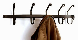 wall-mount-coat-rack