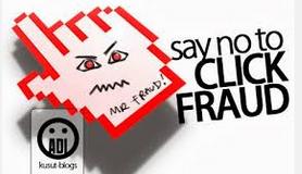 klik fraud adsense