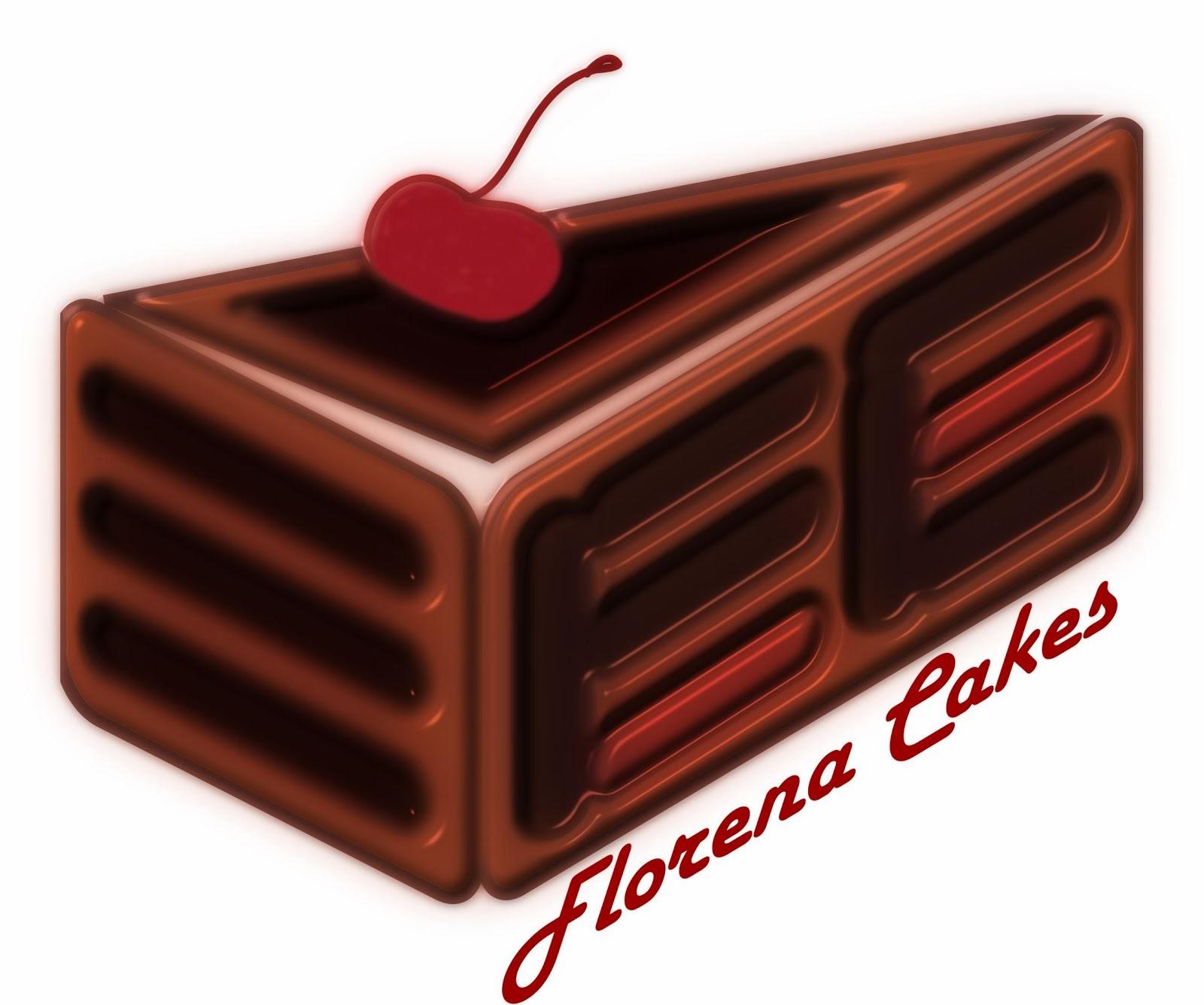 Florena's Cakes