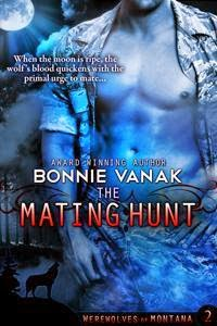 The Mating Hunt
