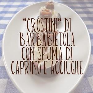 http://pane-e-marmellata.blogspot.it/2014/08/crostini-di-barbabietola-con-spuma-di.html
