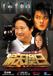 Phim Phút Lâm Chung