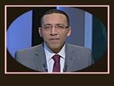 -- برنامج على هوى مصر يقدمه خالد صلاح حلقة الإثنين -- 16-1-2017