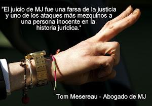 Justice 4MJ