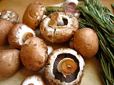 criminimushroomsandrosemary