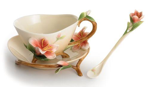 فناجين غير عاديه للقهوة والشاى Cup-design-011