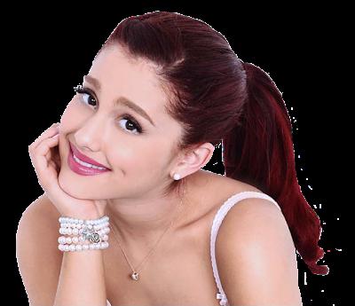 Parfum Ariana Grande - Ari
