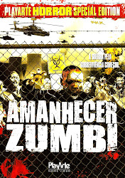 Baixar Filme Amanhecer Zumbi (Dual Audio) Online Gratis